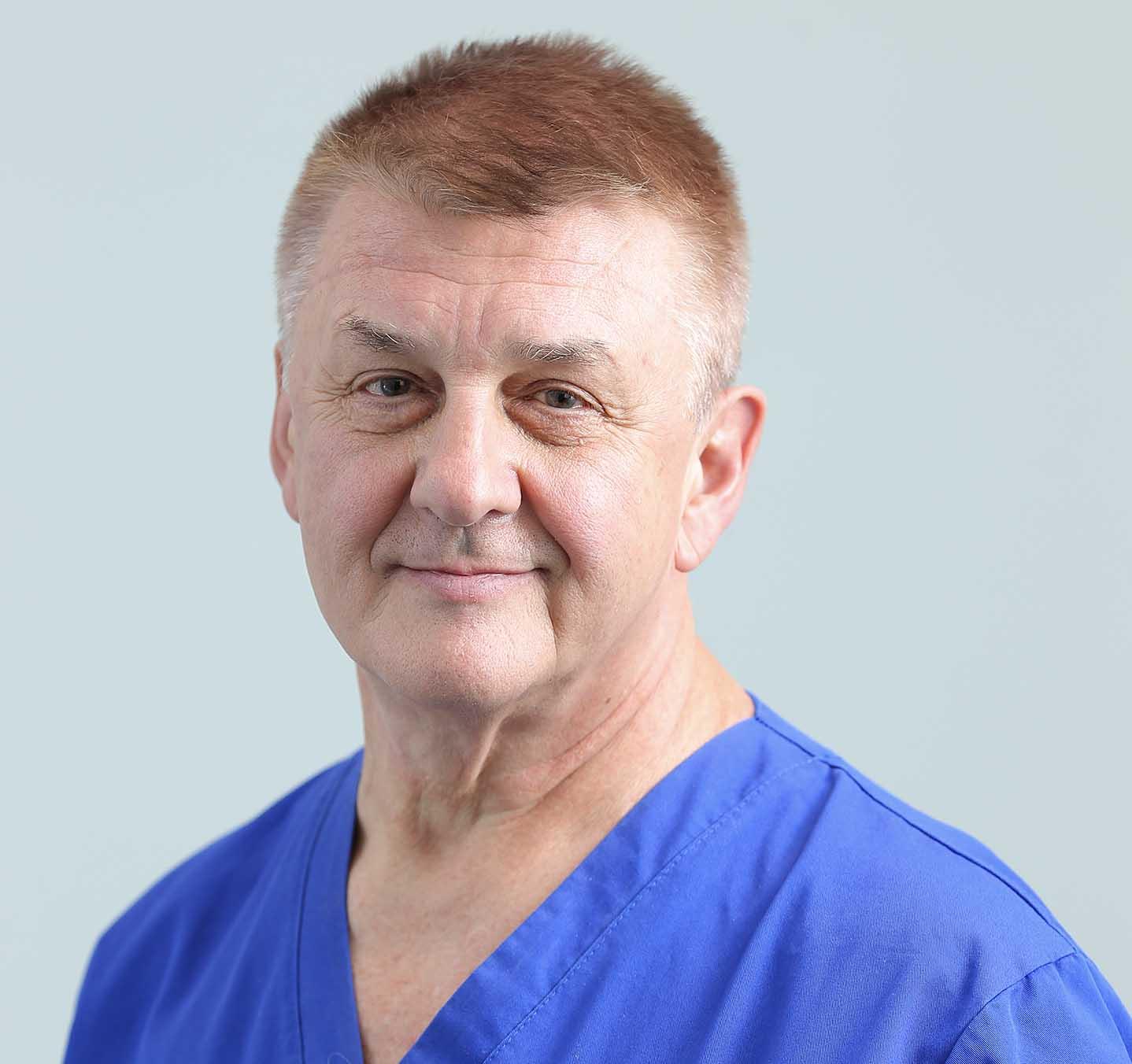 dr popov despre varicoză)