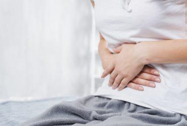 Gastritis je upala sluzokože želuca, najčešće izazvana bakterijom Helicobacter pylori. Čir ili ulkus je defekt sluzokože želuca ili creva. Komplikacije su: pucanje, krvarenje, malignitet…
