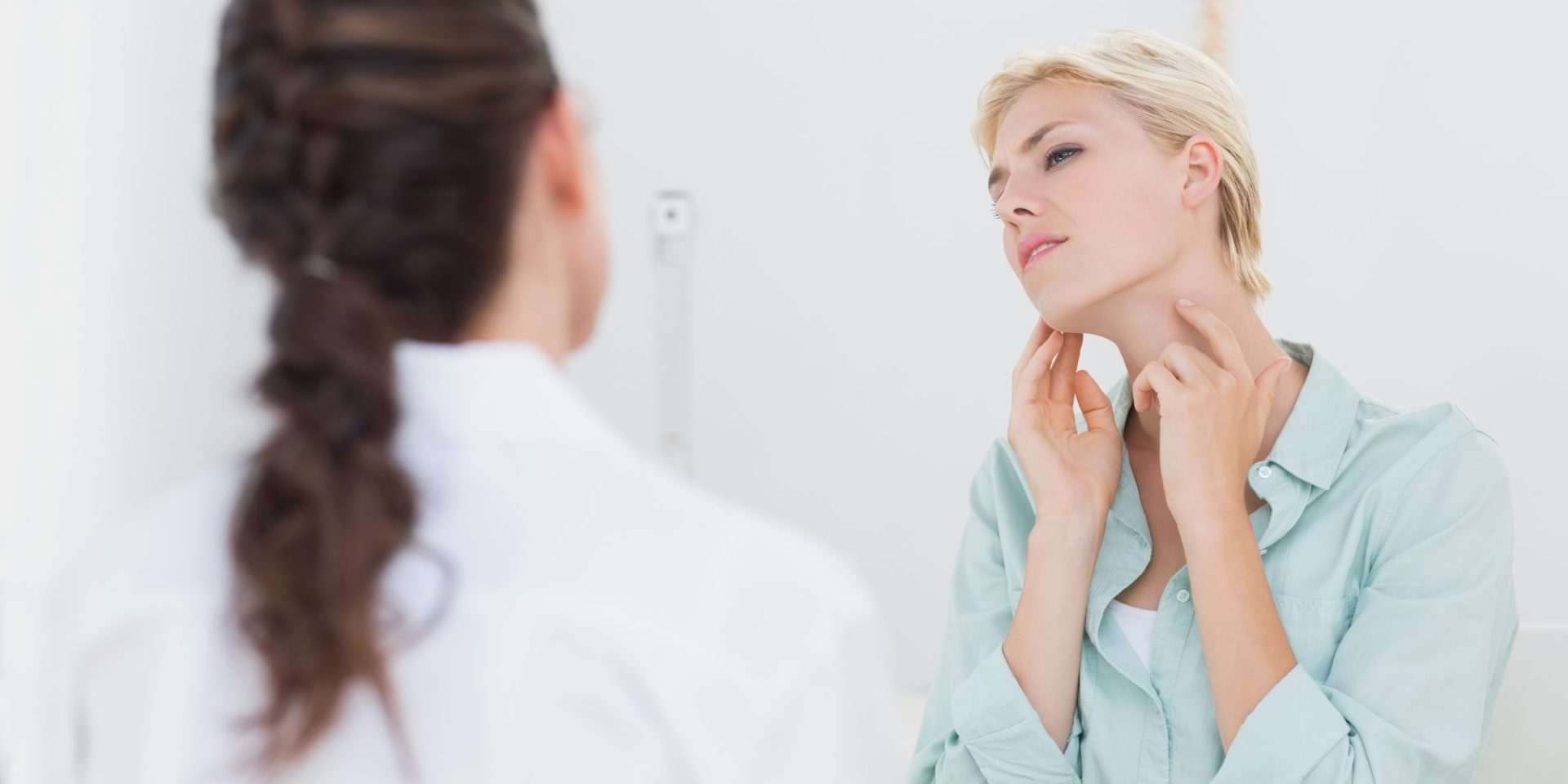Pod ovim pojmom podrazumevaju se infekcije u usnoj šupljini a najčešće uzrokovane gljivicama, bakterijama ili udruženo.
