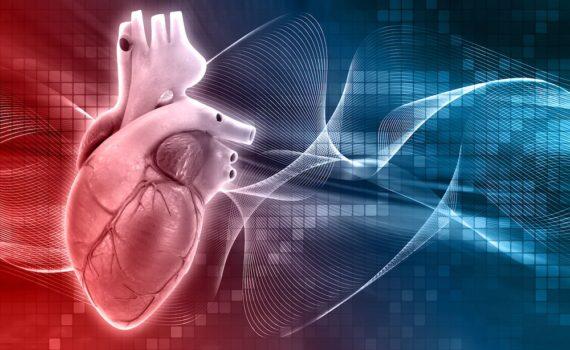 Miokarditis je zapaljenje srčanog mišića, koje je najčešće uzrokovano virusima. Perikarditis je zapaljenje srčane kese koje najčešće prati miokarditis.