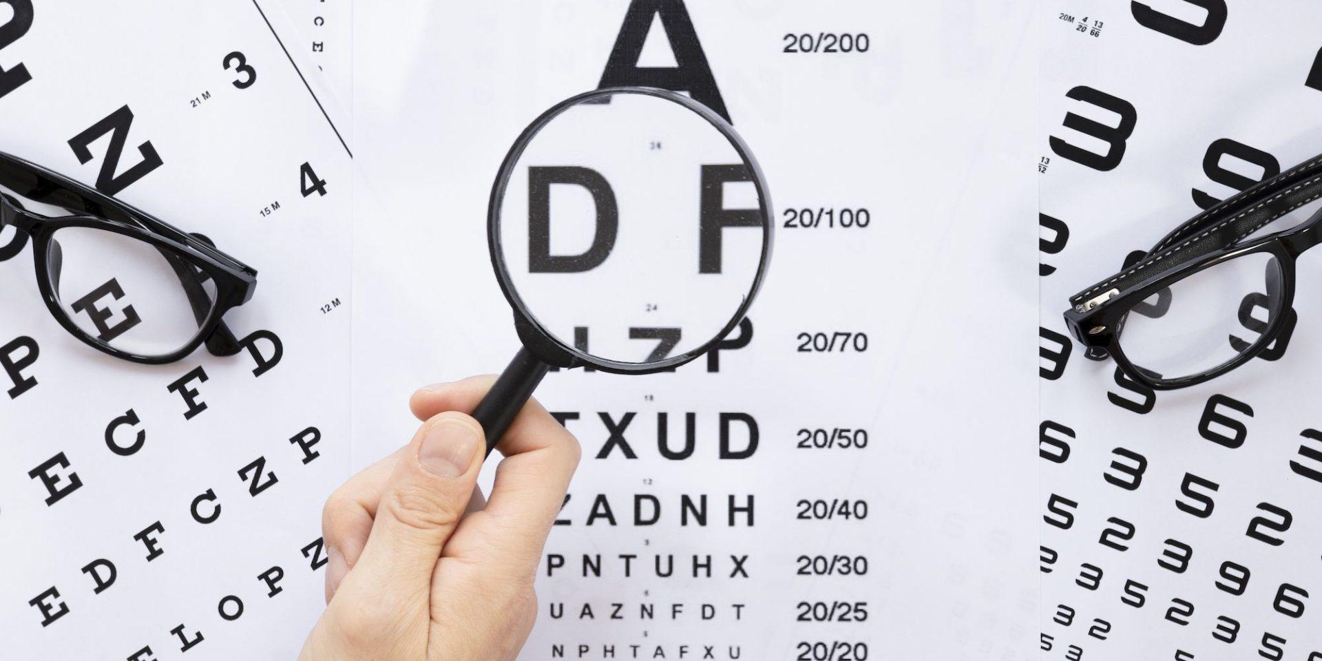 Oftalmologija je nauka o očima i bavi se prevencijom, dijagnostikom i lečenjem očnih stanja i bolesti. Tegobe zbog kojih bi trebalo da se javi na...
