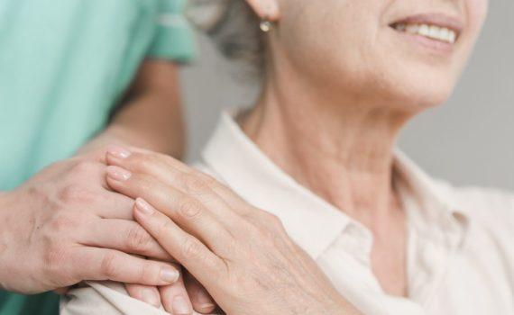 U savremenom svetu najviše žena umire od bolesti krvnih sudova (posebno srca i mozga) i od tumora (posebno dojke, grlića materice, pluća i digestivnog trakta)