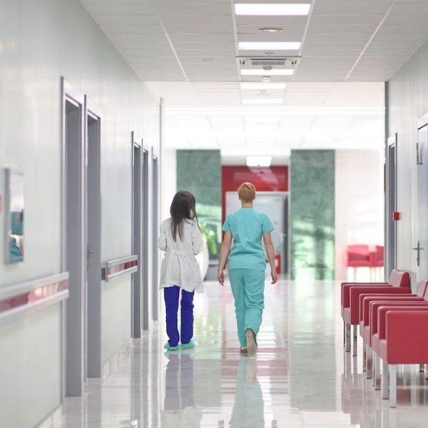 Euromedik - Bolnica - Bulevar umetnosti 29