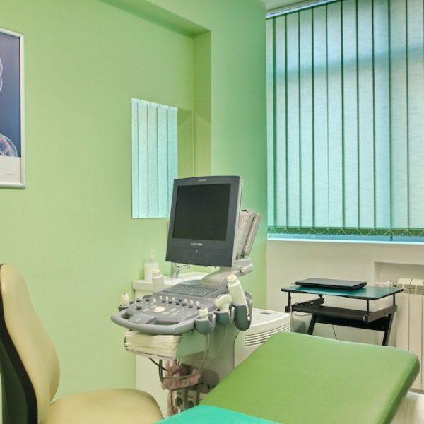 U Euromedik ustanovama možete obaviti sve vrste dijagnostičkih pregleda pomoću savremenih Simensovih aparata: rentgen- snimanje različitih delova tela primenom X zraka; mamografiju- rentgensku tehniku za rano otkrivanje oboljenja dojke: ultrazvučni pregled- bezopasna metoda pregleda unutrašnjih organa; multislajsni skener koji se obavlja na najsavremenijim aparatima; magnetnu rezonancu- neivanzivan i precizan pregled koji daje konkretnu sliku o stanju pojedinih organa, organskih sistema kao i čitavog organizma.